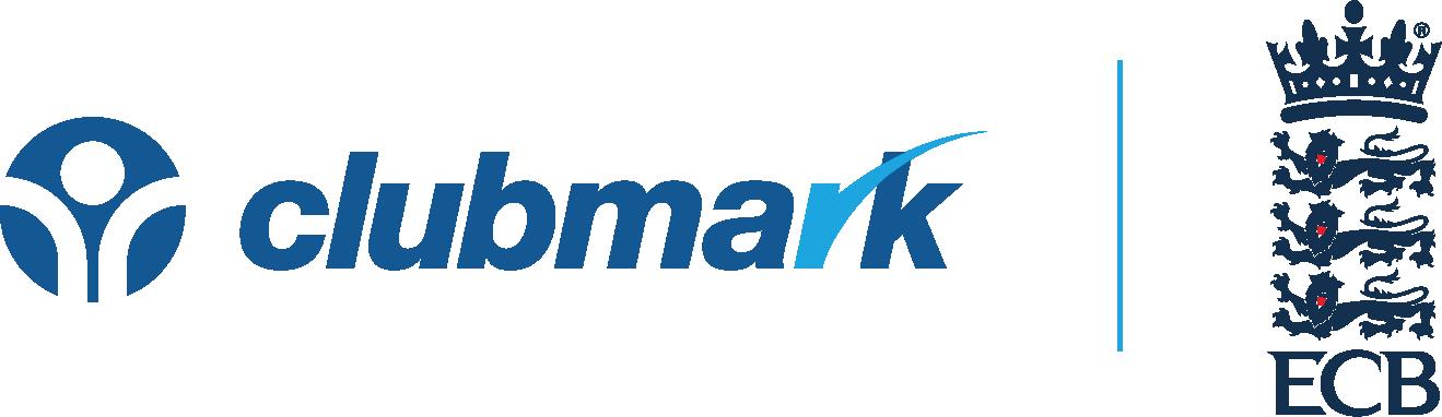 ECB_Clubmark_Logos_4Col