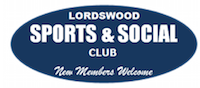 Lordswood_Sports