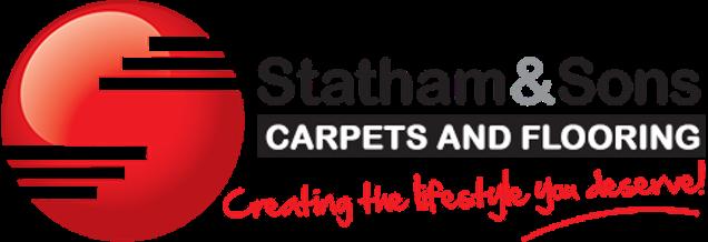Stathams