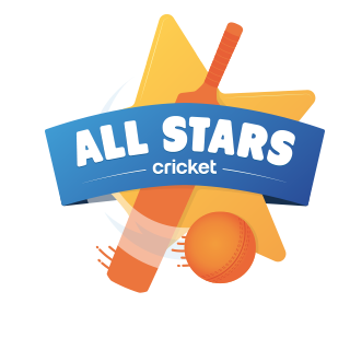 all-stars-logo-v2