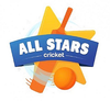 Click Here To Sign Up Now for All Stars Cricket at Overbury CC (5-8 year olds)