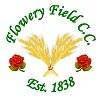 Flowery Field CC