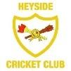 Heyside CC