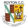 Royton CC