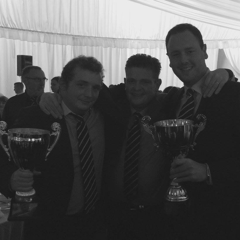 Champions_2017_NCL_dinner