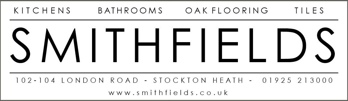 smithfields