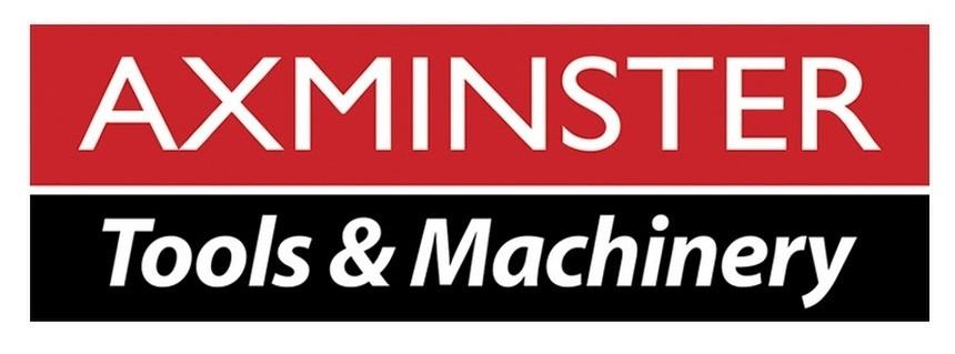 Axminster_logo