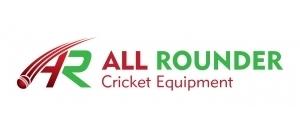 All_rounder_logo2
