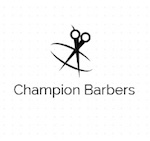 Champion_Barbers_Logo_Updated