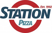 StationPizza_CMYKlogo_copy