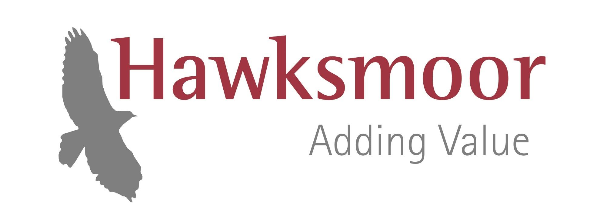 hawskmoor_logo_cmyk_high_res_jpeg
