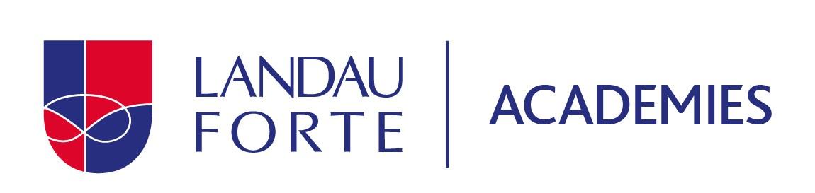 Landau_Forte_Academies