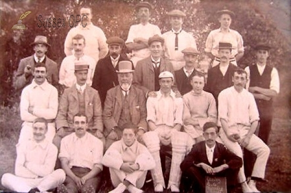 Chailey-Cricket-Club-Early20C_WM
