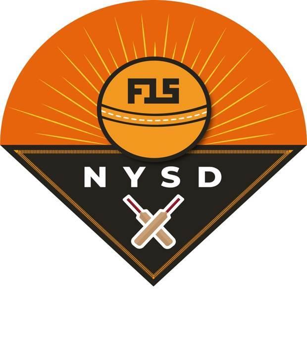 15's Logo