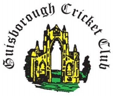 Guisborough