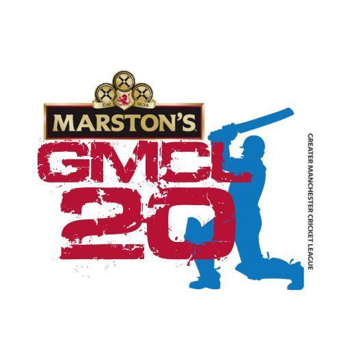 GCL 20-20