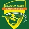 Oldham West CC