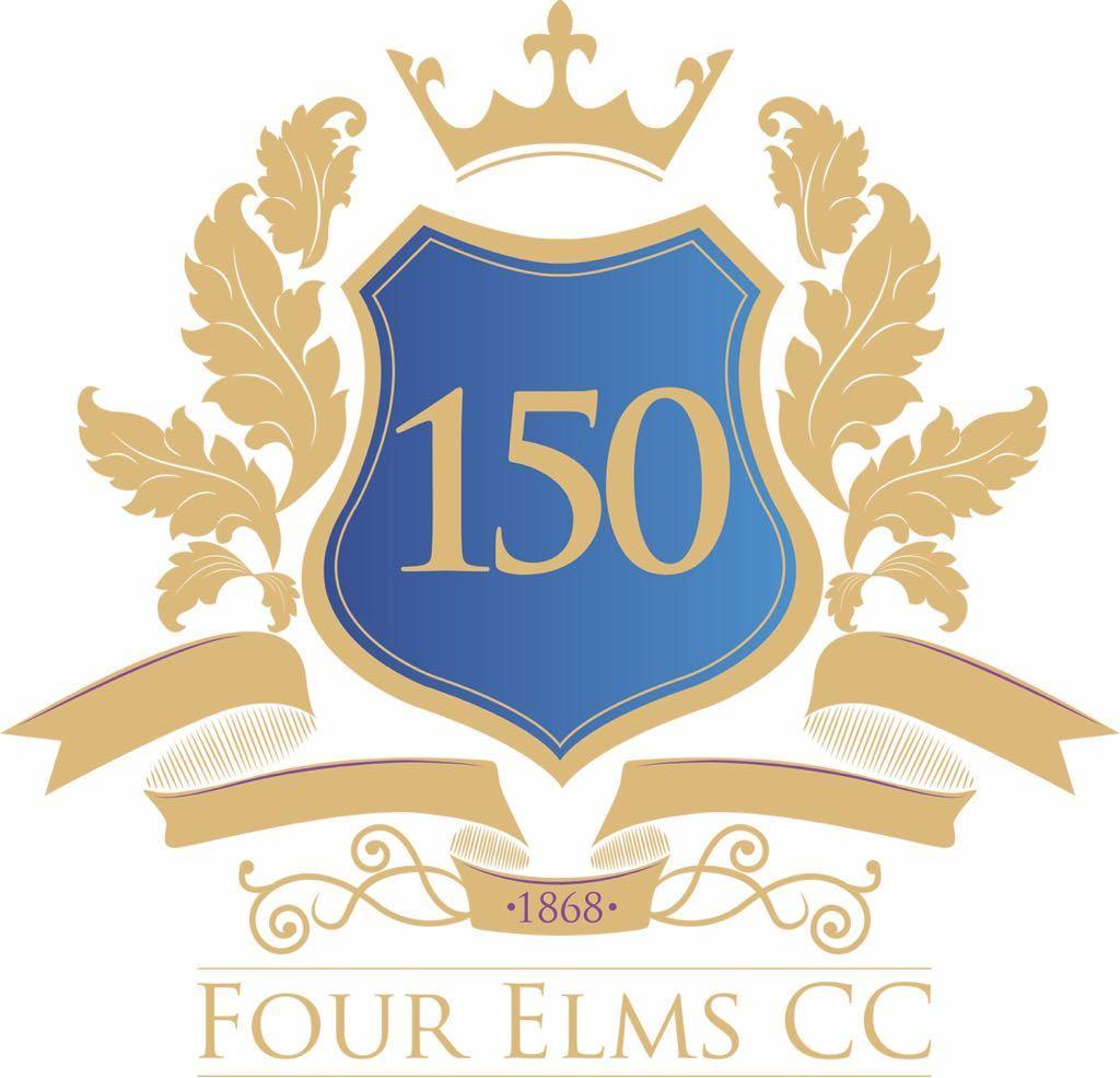 FECC_150_logo
