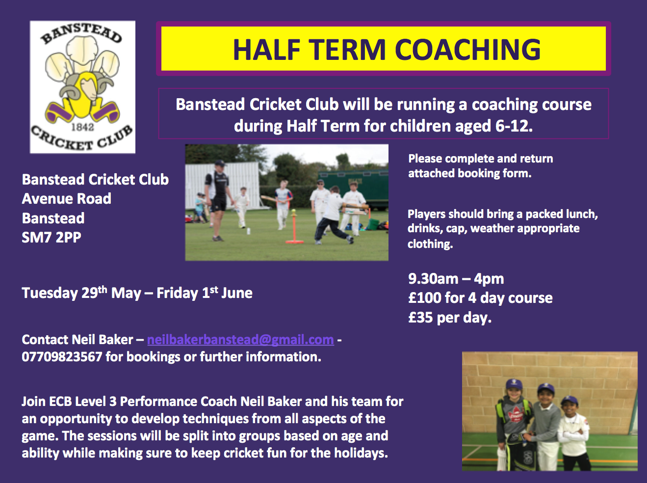 half_term_coaching