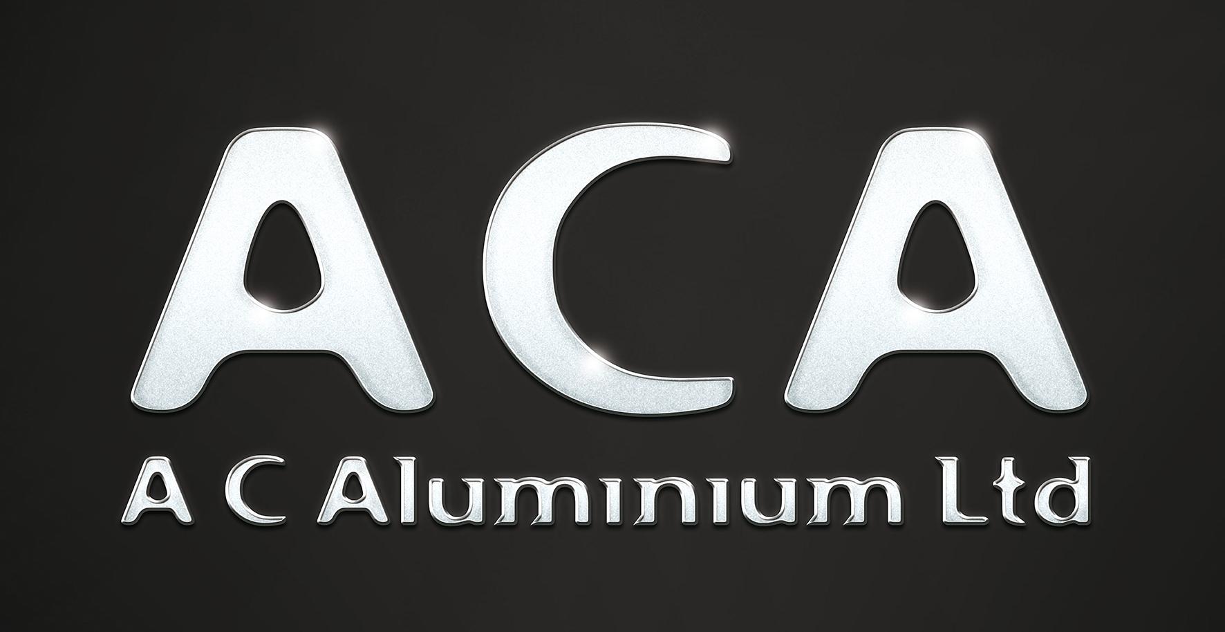 AC Aluminium