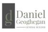 Thumb geoghegan logo