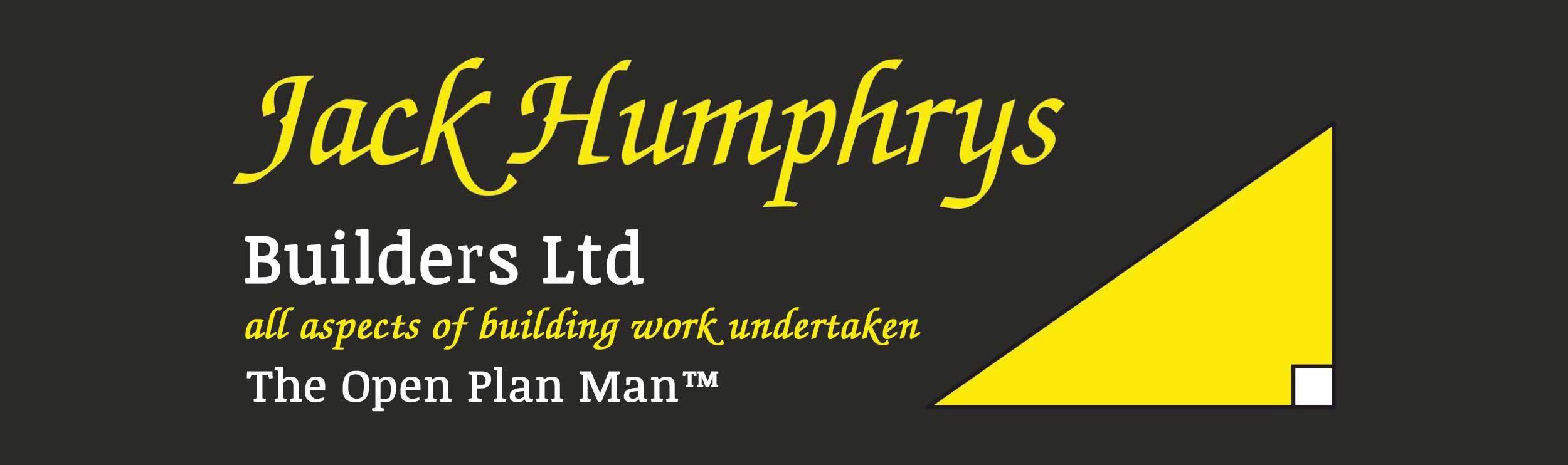 JH-Logo-Ltd