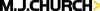 Thumb mjc logo true solid