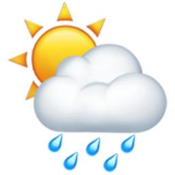 sun-behind-rain-cloud_1_