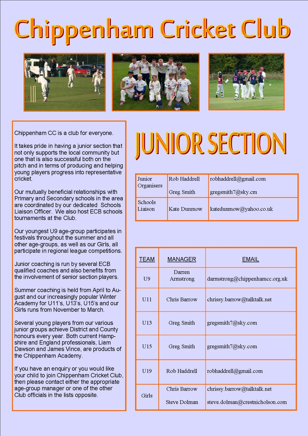 Junior_section
