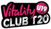 thumb_Vitality_U19_Club_T20_RGB_Grad