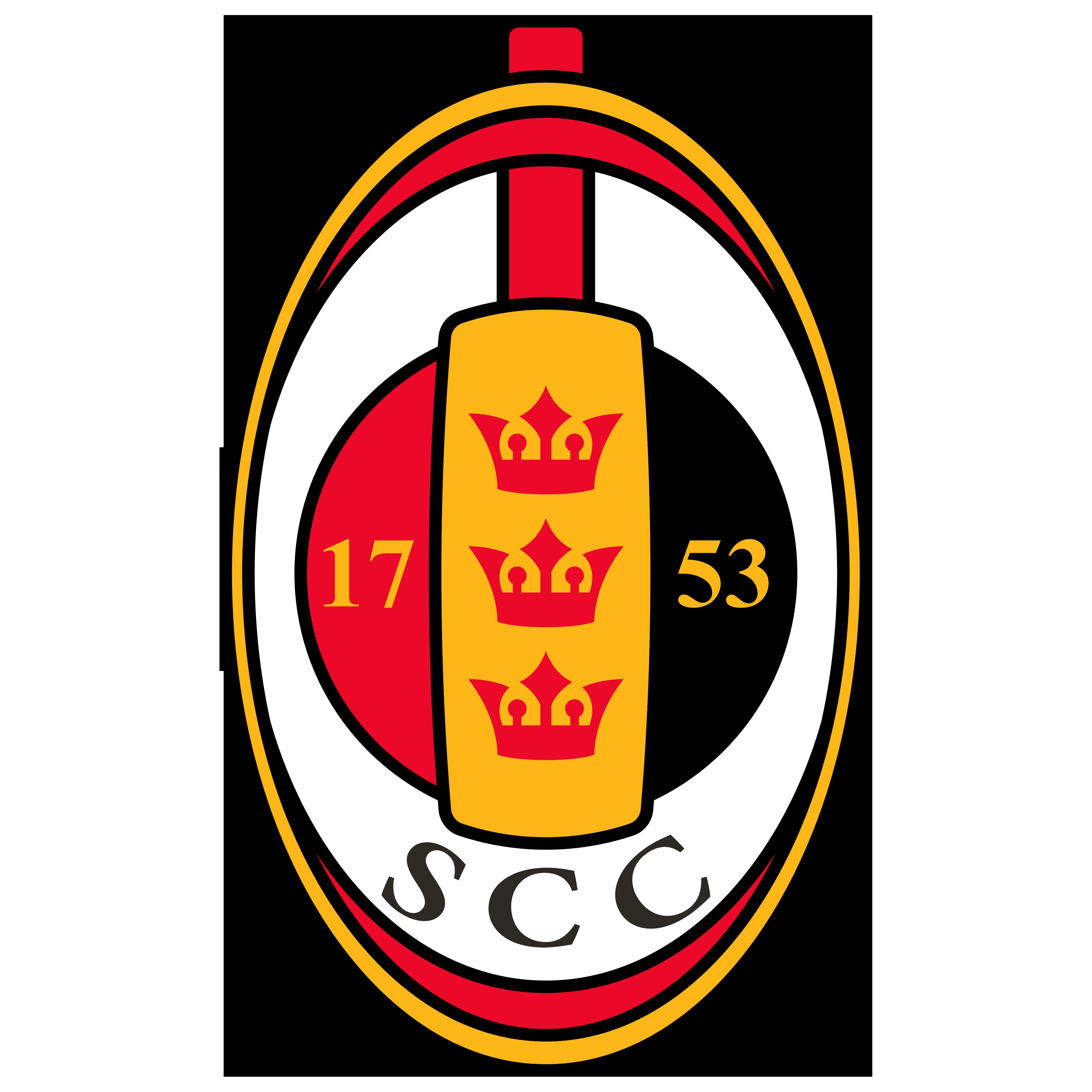 SCC_Crest
