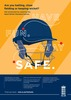 Thumb ecb helmet safety poster page 0