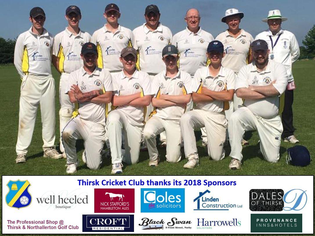 Thirsk_CC_2018_Sponsors_V1