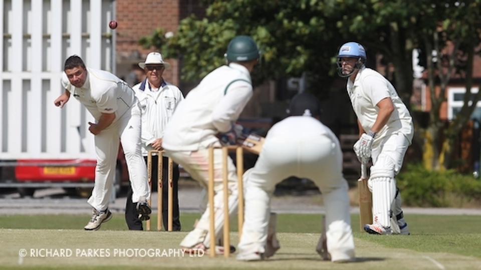 9036-Cuckney_CC_vs._Cavs___Carrington_CC_-_Notts_Premier_League-12-05-18__-_Pic_by-_Richard_Parkes_