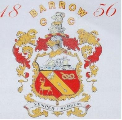 barrow_cc_badge