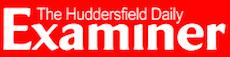 Huddersfield_Examiner