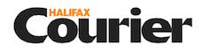 Halifax_Courier