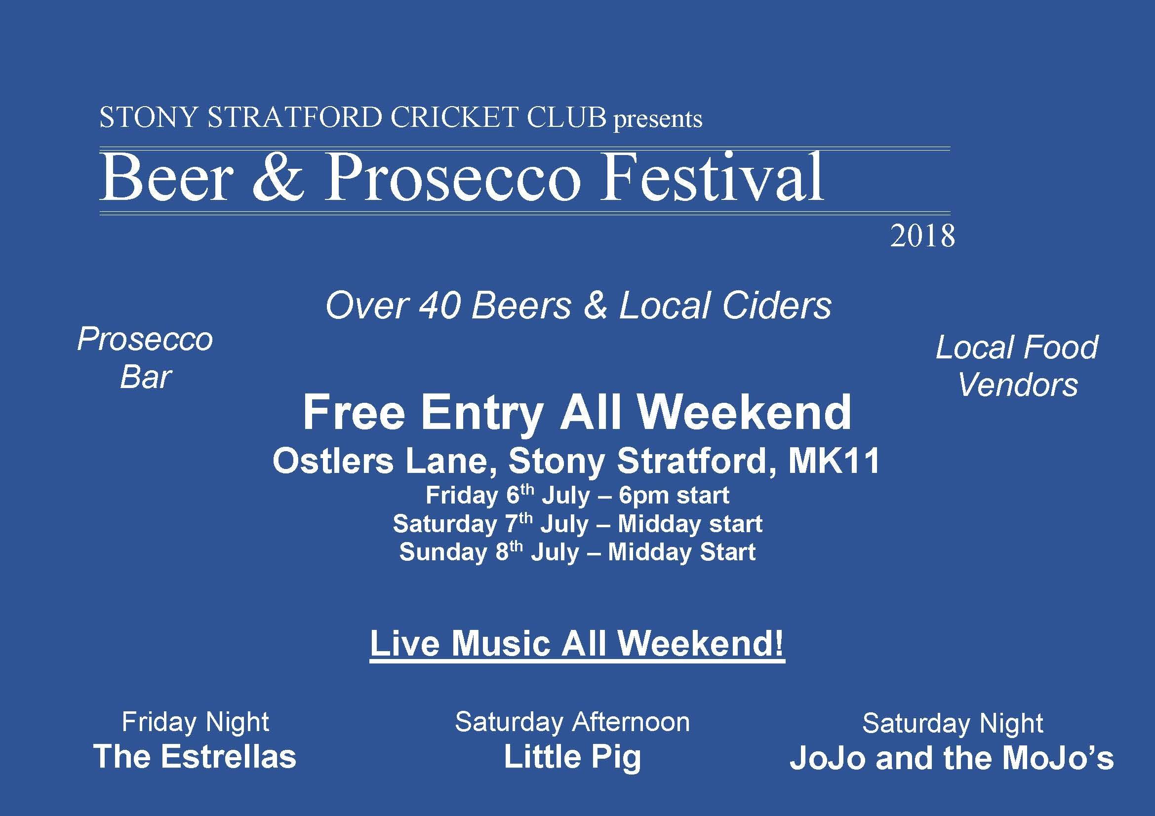 Beerfest_ad_info