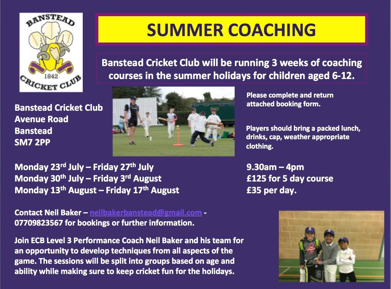 summer_coaching