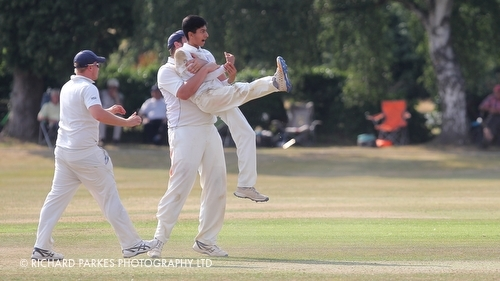8200-Plumtree_CC_vs._Attenborough_CC_-_Notts_Premier_League-09-06-18__-_Pic_by-_Richard_Parkes___1_