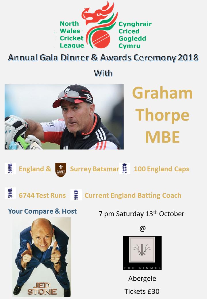 Annual_Gala_Dinner_2018_