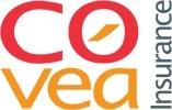 covea-insurance-logo