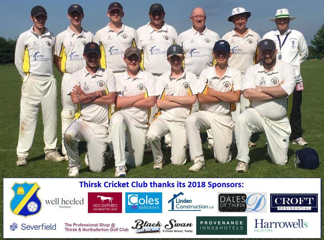 Thirsk_CC_2018_Sponsors_V2