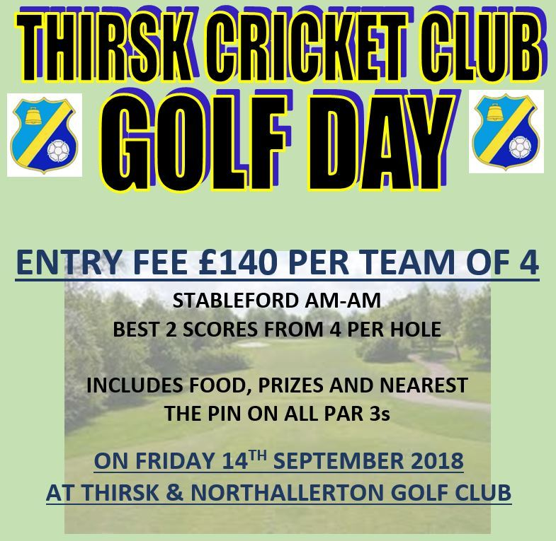Thirsk_CC_Golf_Day_14_Sept_2018
