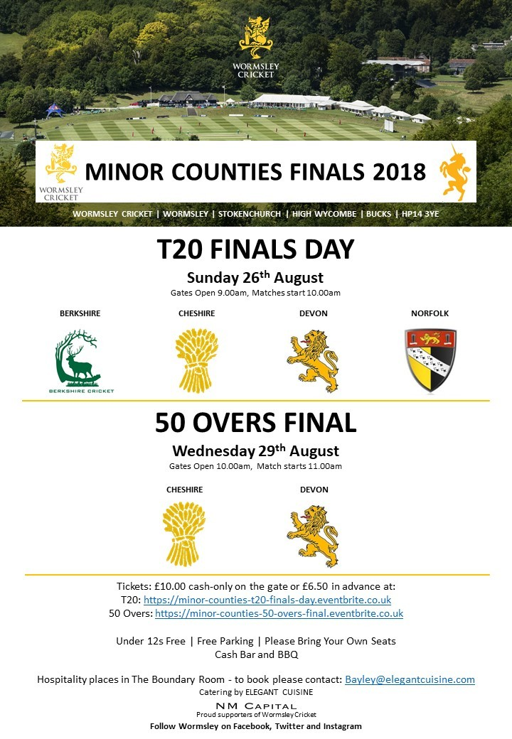 Minor_Counties_Finals_2018v2__002_