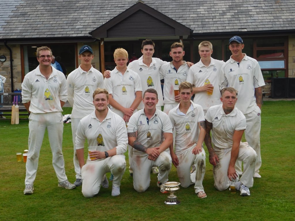 Settle_CC_2nds_Lawrenson_Winers_2018