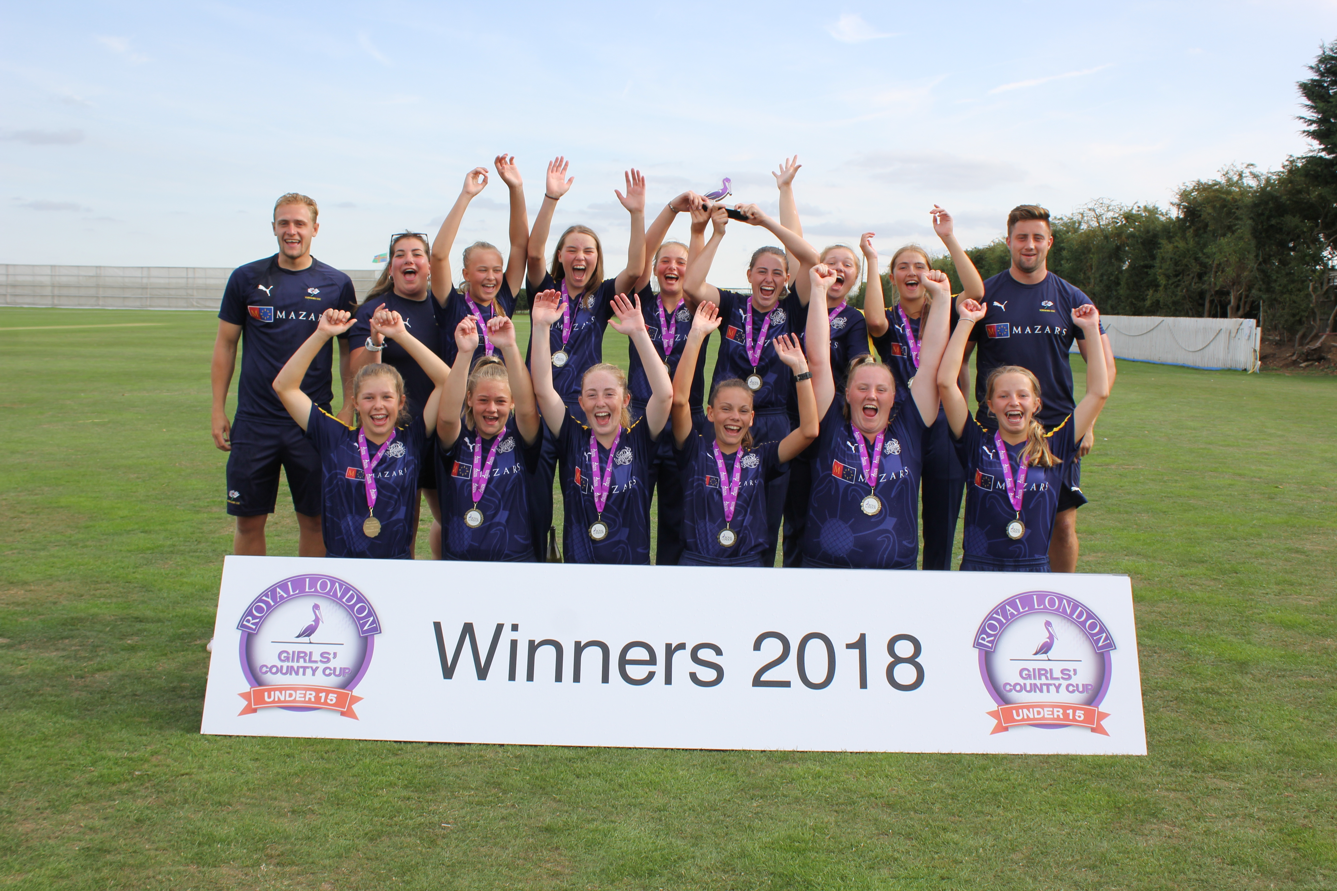 Photo_-_U15_Winners_Yorkshire
