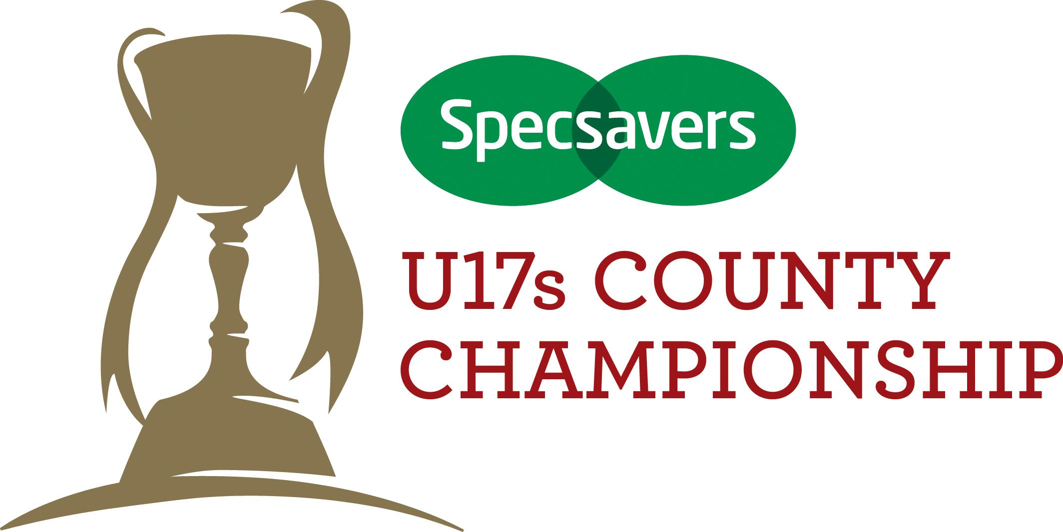 Specsavers_U17_County_Championship_Logo__2_