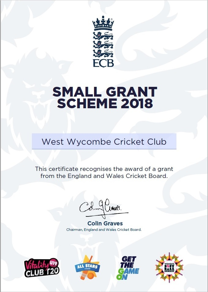 small_grants