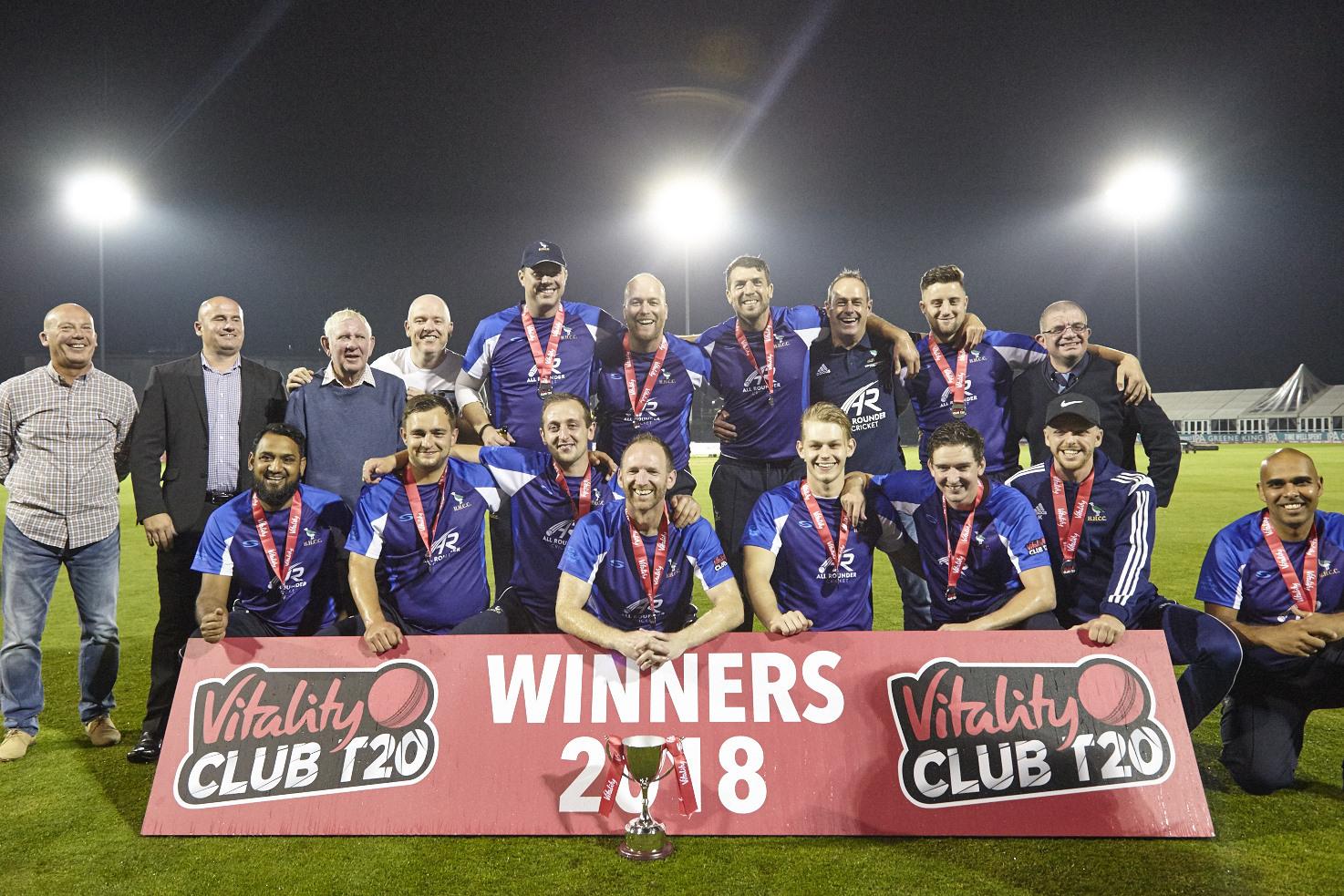 HHCC_T20_Winners_2018